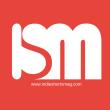 Indie Shorts Mag Team