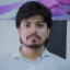 yogesh Thakur