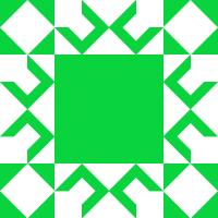 gravatar for Lídia