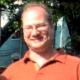 Jeff DeWitt