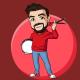 baterax's avatar