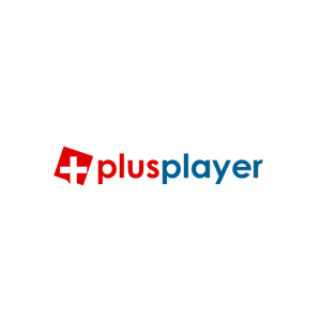 PlusPlayer