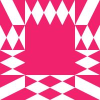 nizamutdinovacat avatar