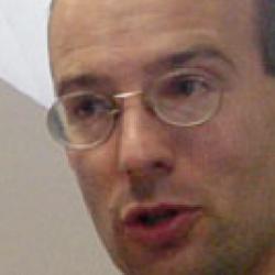 Michael Cysouw