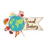 travelbakery