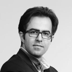Mehdi Goodarzi