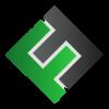 инвестор ищет трейдера рынк FOREX - последнее сообщение от  vburyagin