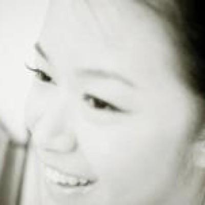 Photo of Sandy Koh
