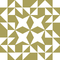 gravatar for kielpinski