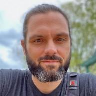 jeffh-fp avatar