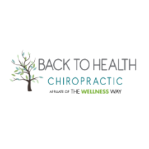 Backtohealthchiro's picture