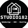 helpdesk@studio182.nl