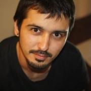 Eren Karayigit