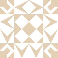 SSP avatar image
