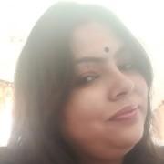 Photo of Sneha Prakash