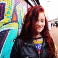 Courtney Linder photo