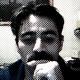 zaphodikus's avatar