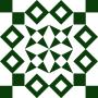 avatar-490