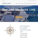 Seattle Yacht Charters Daily