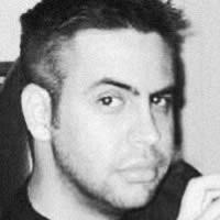 Francesco Salamone