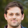 avatar of tdlm
