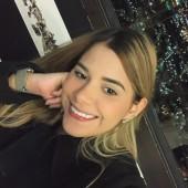 Isbelia Fernández