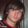 Antoni Bertran's profile picture