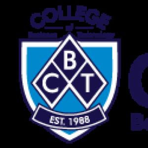Avatar of cbtcollege