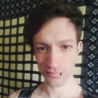 vaz avatar
