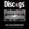 silencer2002