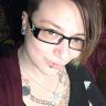 reachaimeerolf's profile picture