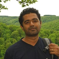 karthisivaraman