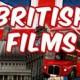 British Film Club