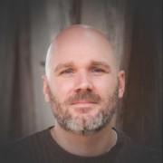 Photo of Scott Jenkins