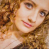 avatar for Giuliana Aglio