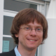 Martin Janser