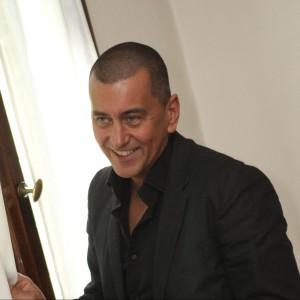 Davide Cini
