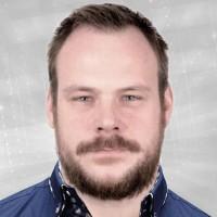 Roman Hanzlik