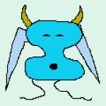 dreywinter