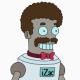 Izaak Alpert's avatar