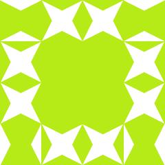 tony-li avatar image