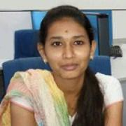 Meena Veilumuthu