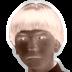 Tomasz Gąsior's avatar