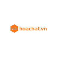 hoachatvn