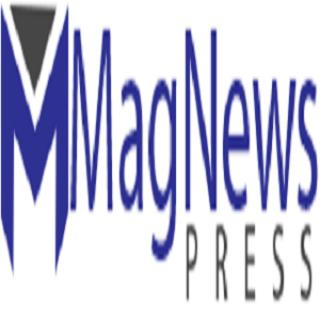 Mag News Press