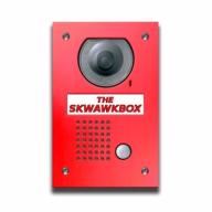 SKWAWKBOX (SW)