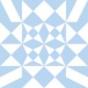 Immagine avatar per lusudd
