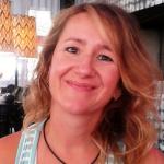 Gemma Puig