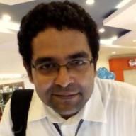Rangarajan Narasimhan