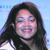 Carolyn Guniss